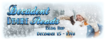 decadent-december-blog-hop