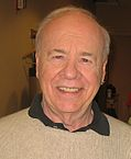 119px-Tim_Conway_cropped