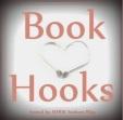http://mfrwbookhooks.blogspot.com/
