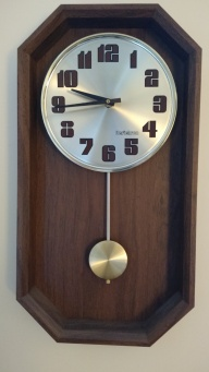 Time management - author Robin Michaela