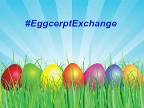 #EggcerptExchange