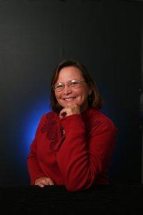 author Pamela S Thibodeaux