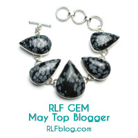 https://www.rlfblog.com/rlf-gems-0618/
